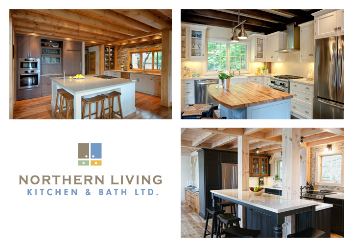 Northern Living Kitchen & Bath Ltd.